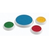 MagiCake Aqua Paint Professional Size